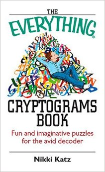 cryptograms