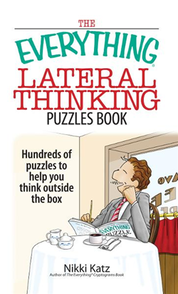 lateral-thinking